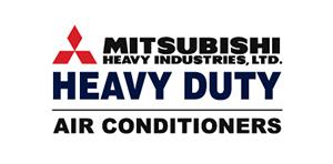 Mitsubishi-Heavy-Duty