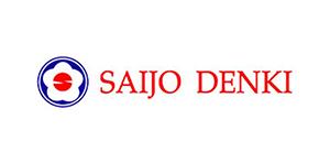 Saijo-Denki